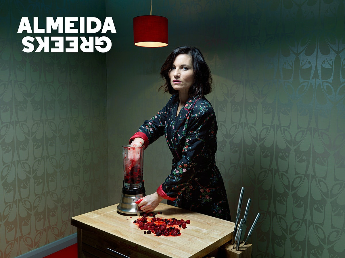 ALM_Greeks_Press_3_Medea_KateFleetwood_1200