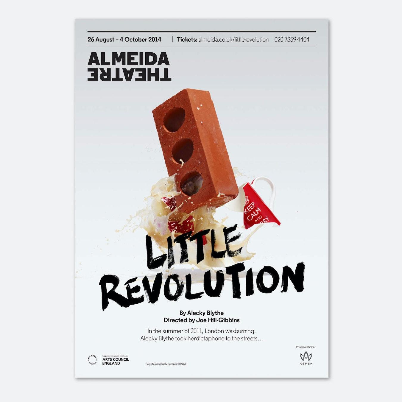 Almeida_Posters_4_1600_c