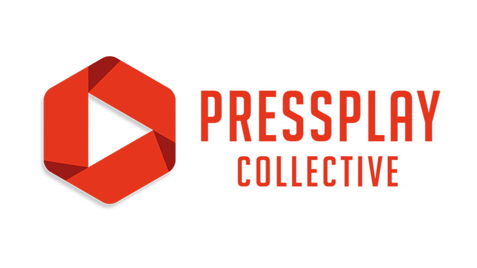 PressPlay Collective