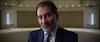 Netflix - Surgeon's Cut Ep.1 (Master Interviews)