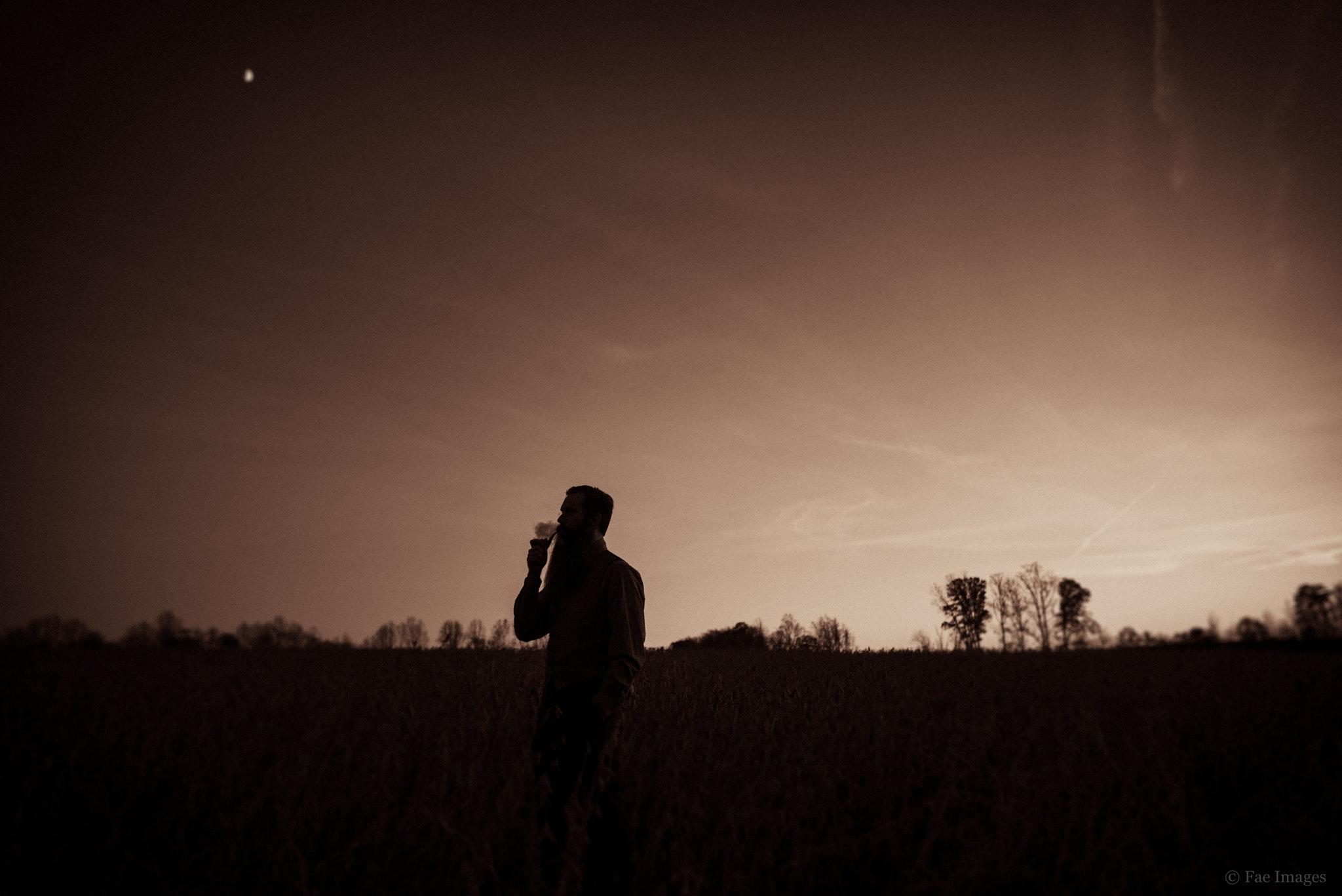 Fae Images - Jason-2