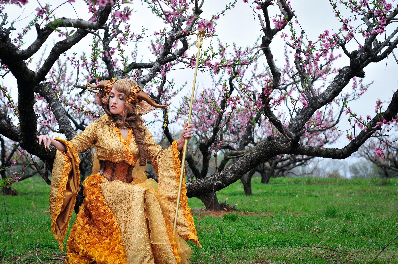 Fae Images - Empress-Parachute-14 copy