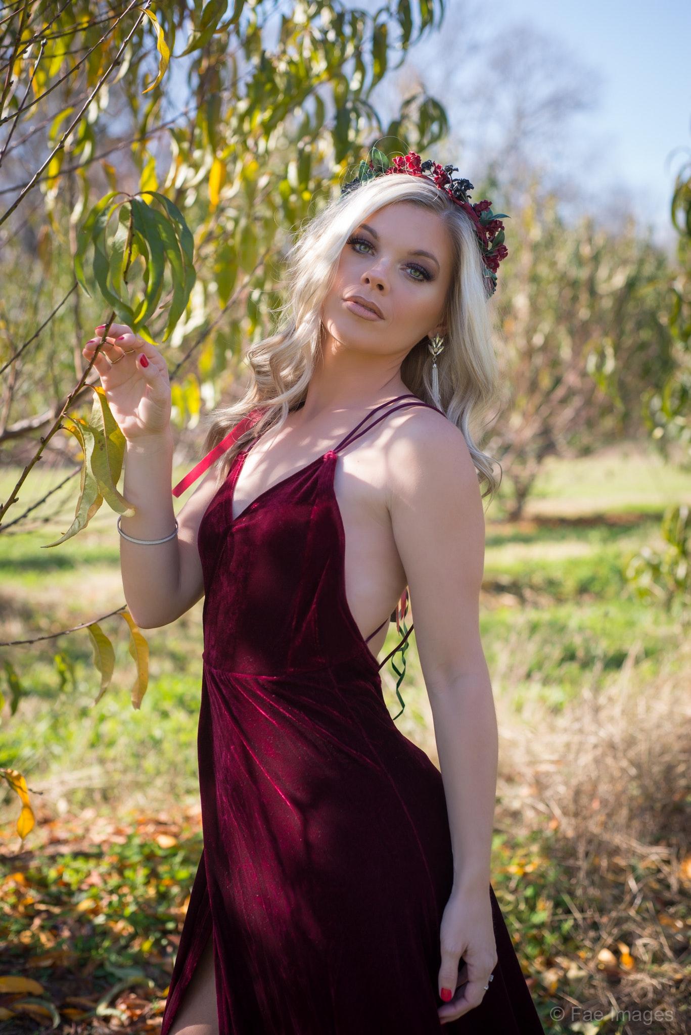 Fae Images - Jennie glamour - web-27