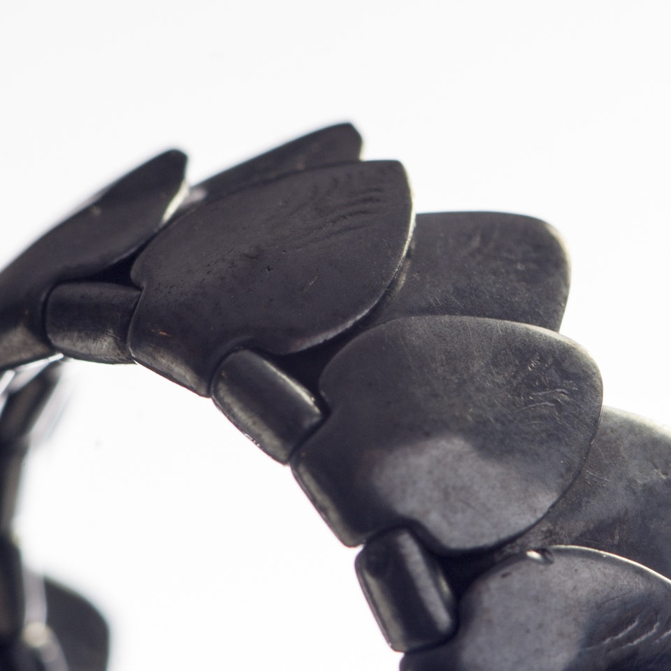 Gewgaws - Pixie ring