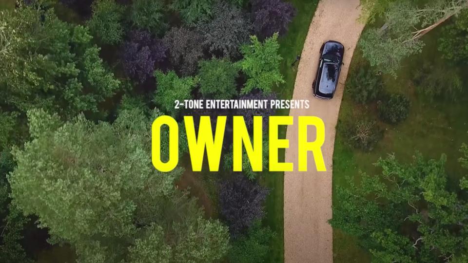 OluwaJBeats ft. AdeJosh, Keys The Prince & Charlie Mase | Owner [Music Video] [2020]