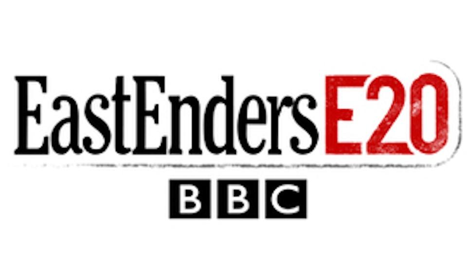 Eastenders: E20 (Webseries)