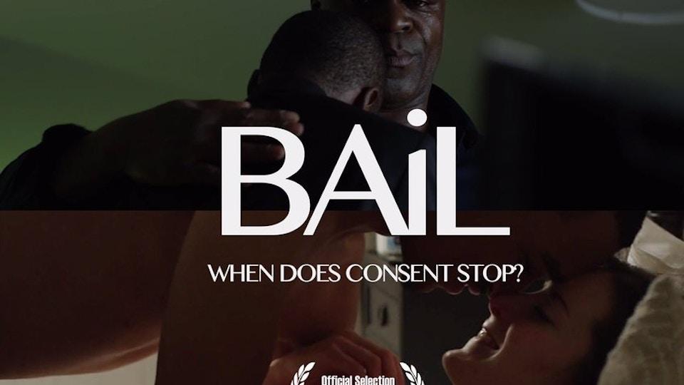 BAIL (Short Film)