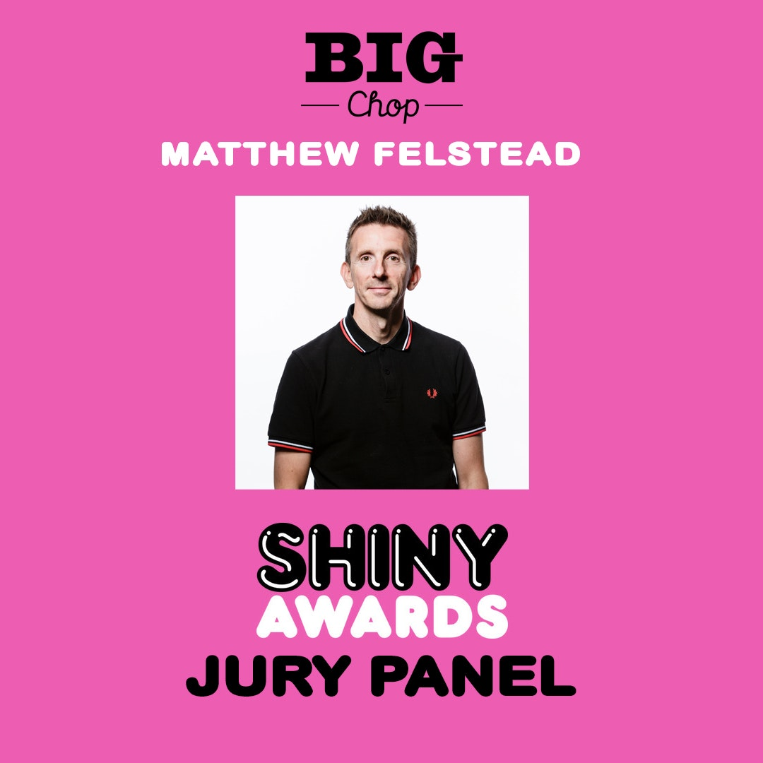 Big Buoy - Jury Duty