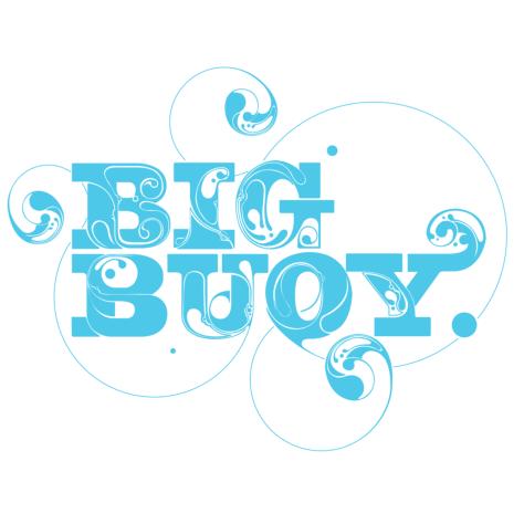 Big Buoy - POSITION VACANCY
