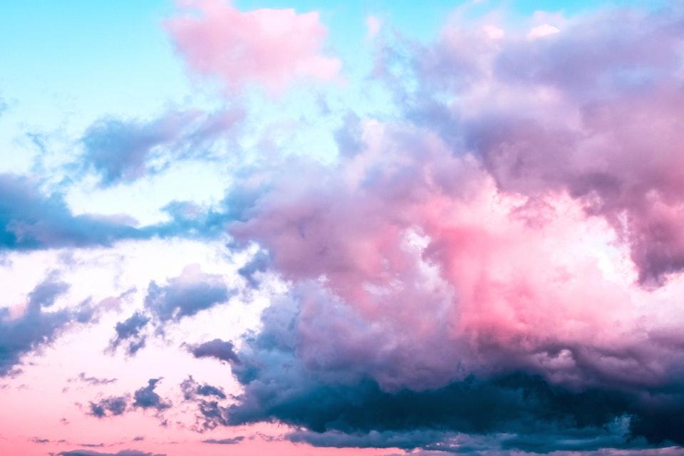 2019 - <b>cloud spell 1</b>