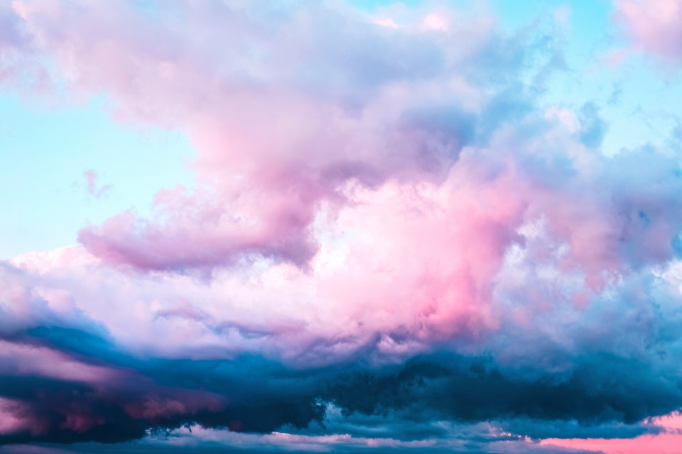 2019 - <b>cloud spell 2</b>