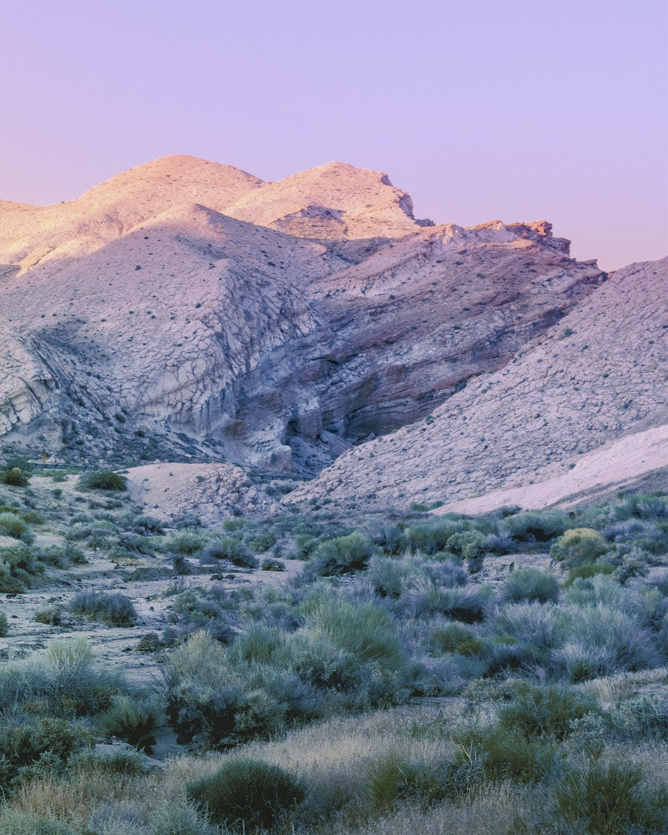 red rock canyon - <b>celsius</b>