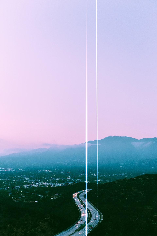 2019 - <b>gloss</b> los angeles, ca