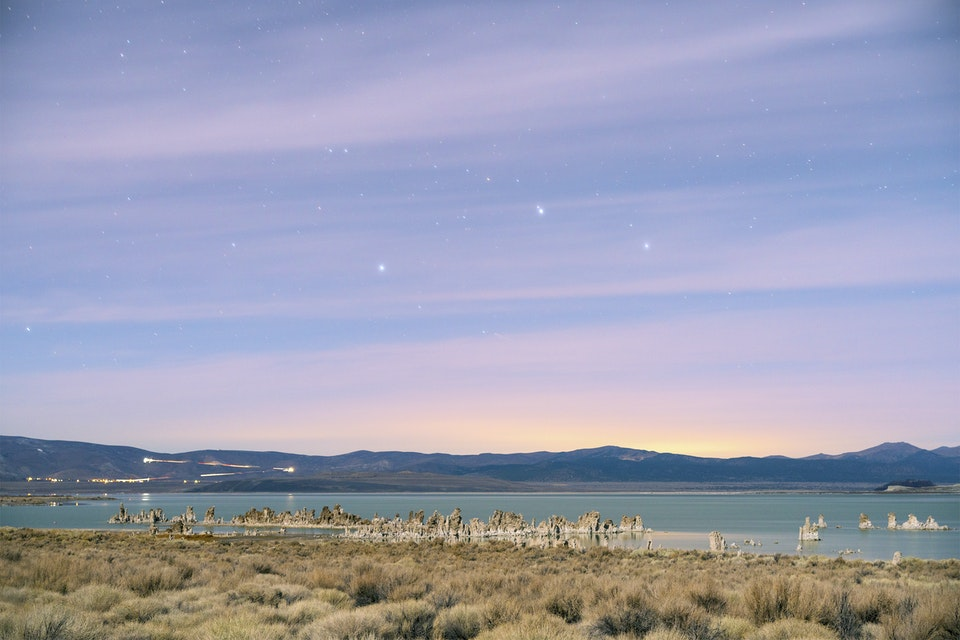 new - <b>stellaris</b>  mono lake, ca