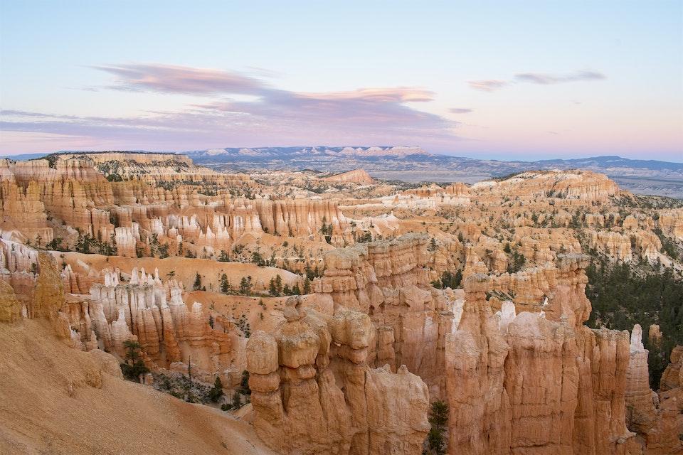 new - <b>canyon capture</b>