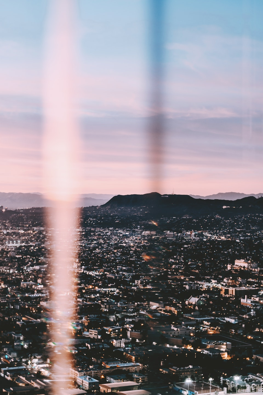 2019 - <b>citylights</b> los angeles, ca
