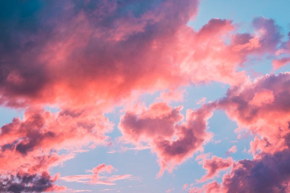 2018 - <b>cloud nine 1</b>
