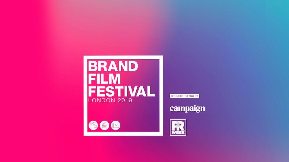 Dragon Challenge Shortlisted For Brand Film Festival