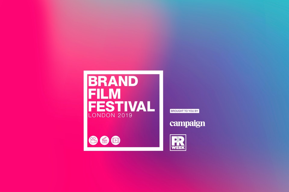 Dragon Challenge Shortlisted For Brand Film Festival