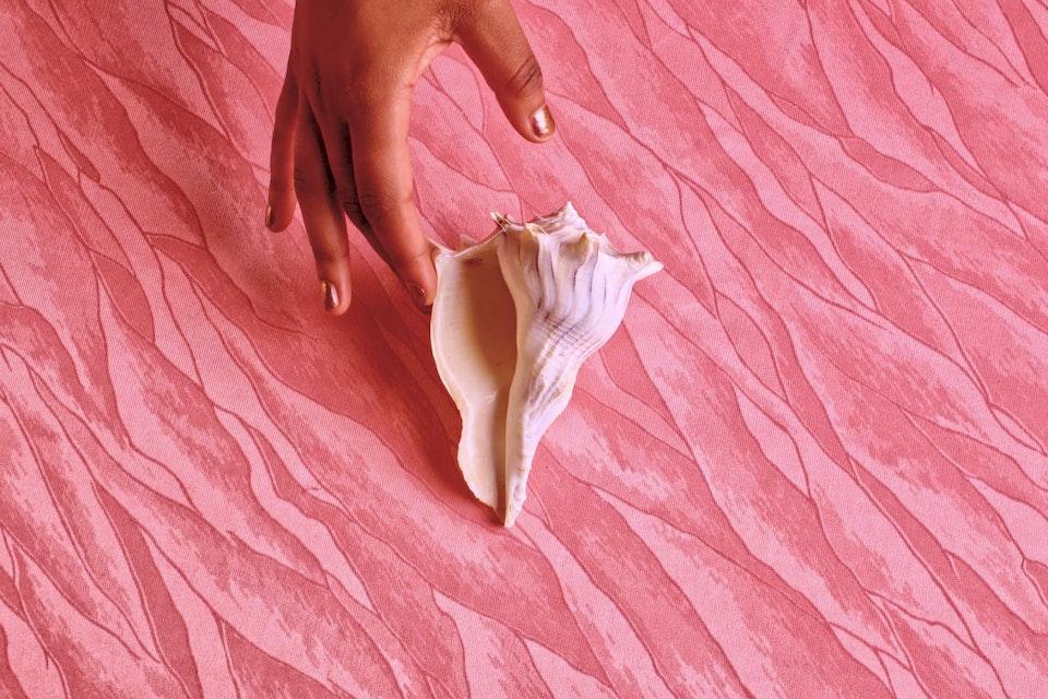 Marika Hackman | Hand Solo