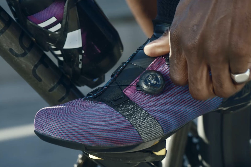 Rapha | Pro Shoes