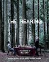 The Hearing - Short Film