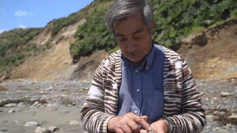 mare TV: Vor Chiles wilder Küste - Die Pazifikinsel Chiloe