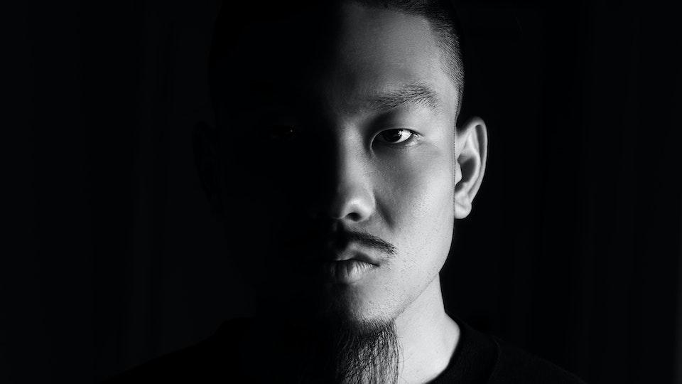 People - No Words with DJ Tanaka
