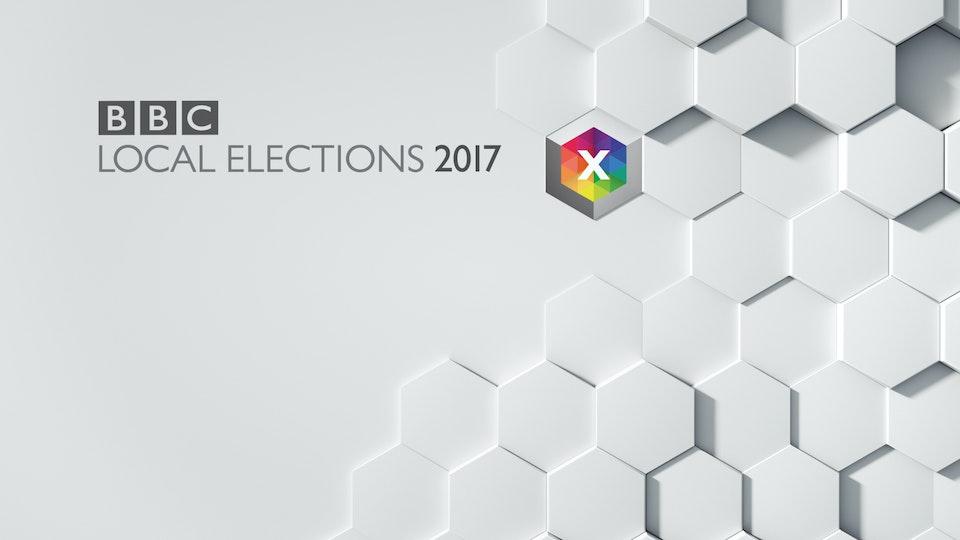 BBC Elections