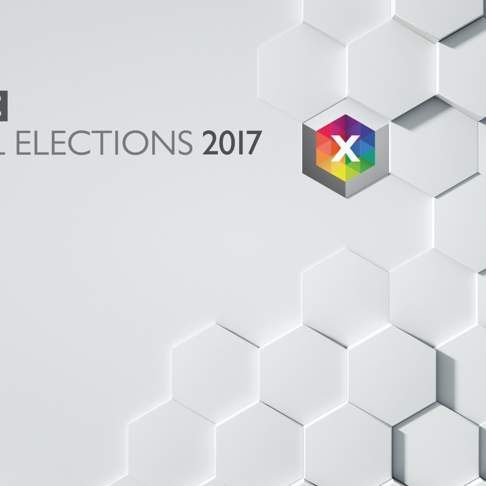 Ryan Locke - BBC Elections