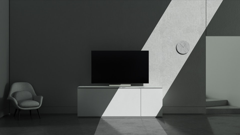 VIZIO | The Wonder of OLED