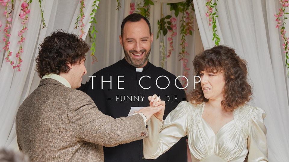 The Coop (FunnyOrDie)