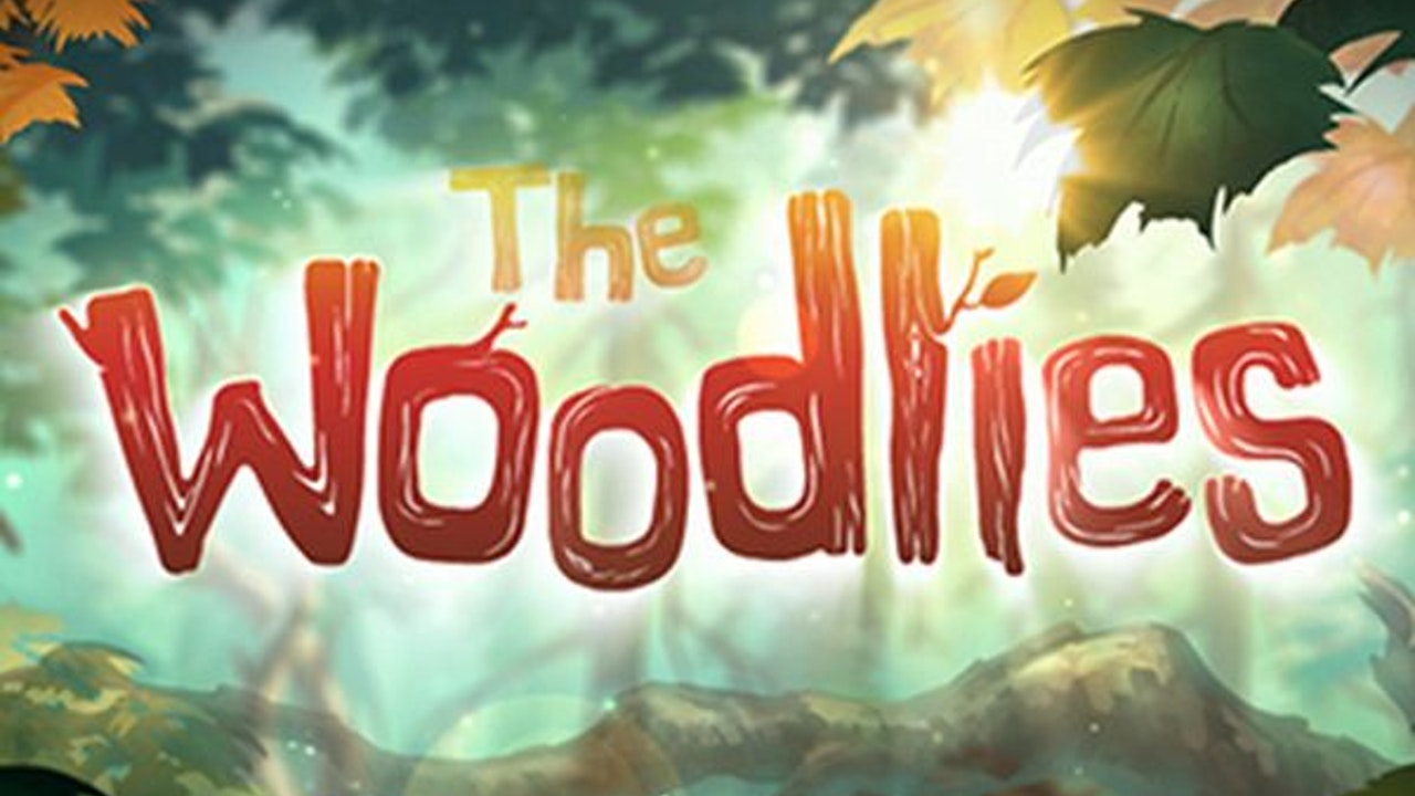 The Woodlies - Animation Director
