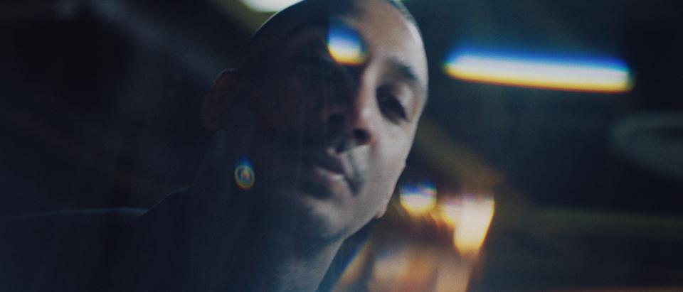 "Owen Laird // Cinematographer - CHASE + STATUS ""SW4 Promo"""