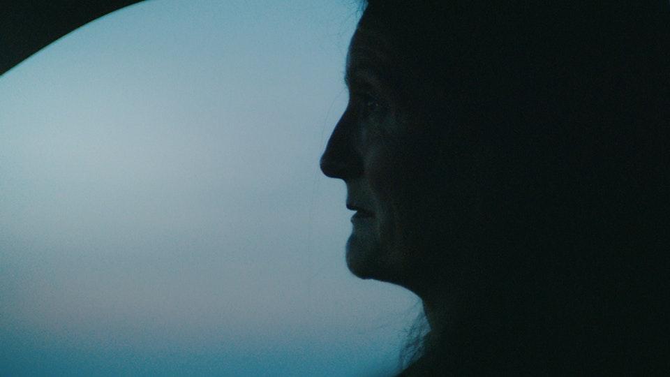 LUCA WILDING - 'SONG OF CARMEN' - CARMEN_002