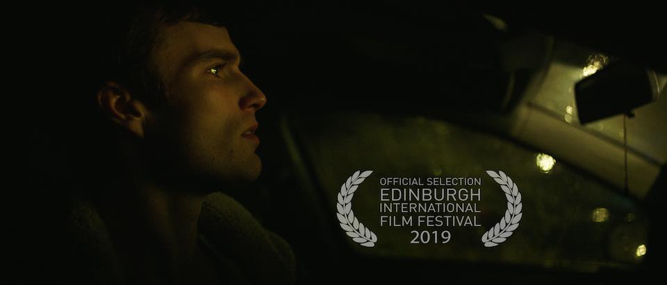 """Owen Laird // Cinematographer - """"DARK ROAD"""""""
