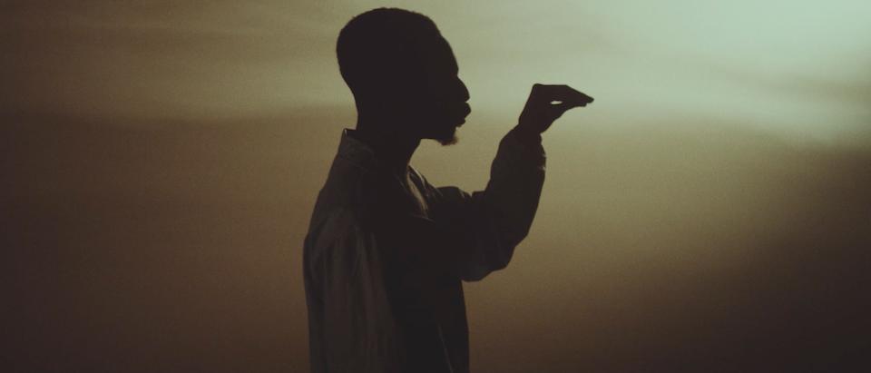 """Owen Laird // Cinematographer - JD REID + D DOUBLE E  """"Roshi"""""""