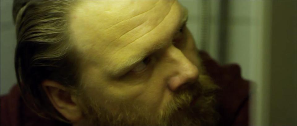 "Owen Laird // Cinematographer - ""BOTSGANG"""