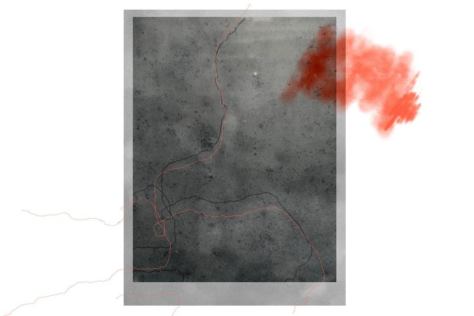 TIMA traces-4 -