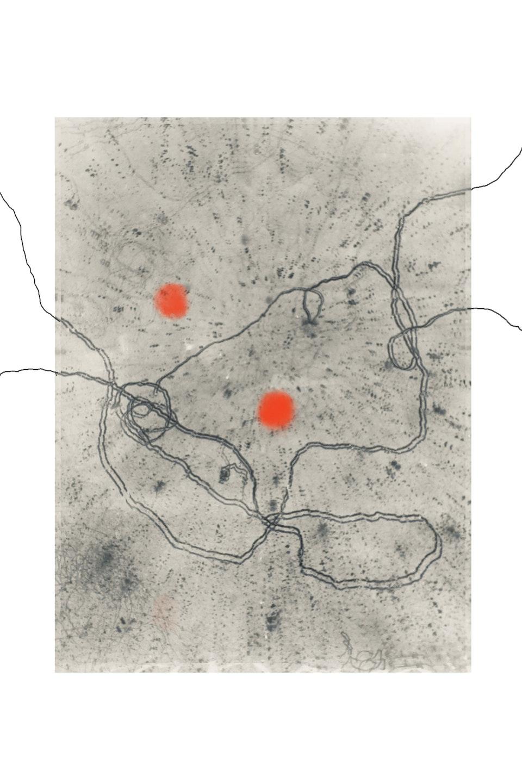TIMA traces-8 -