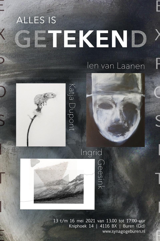 - Hoofdbeeld Buren expo DEF -