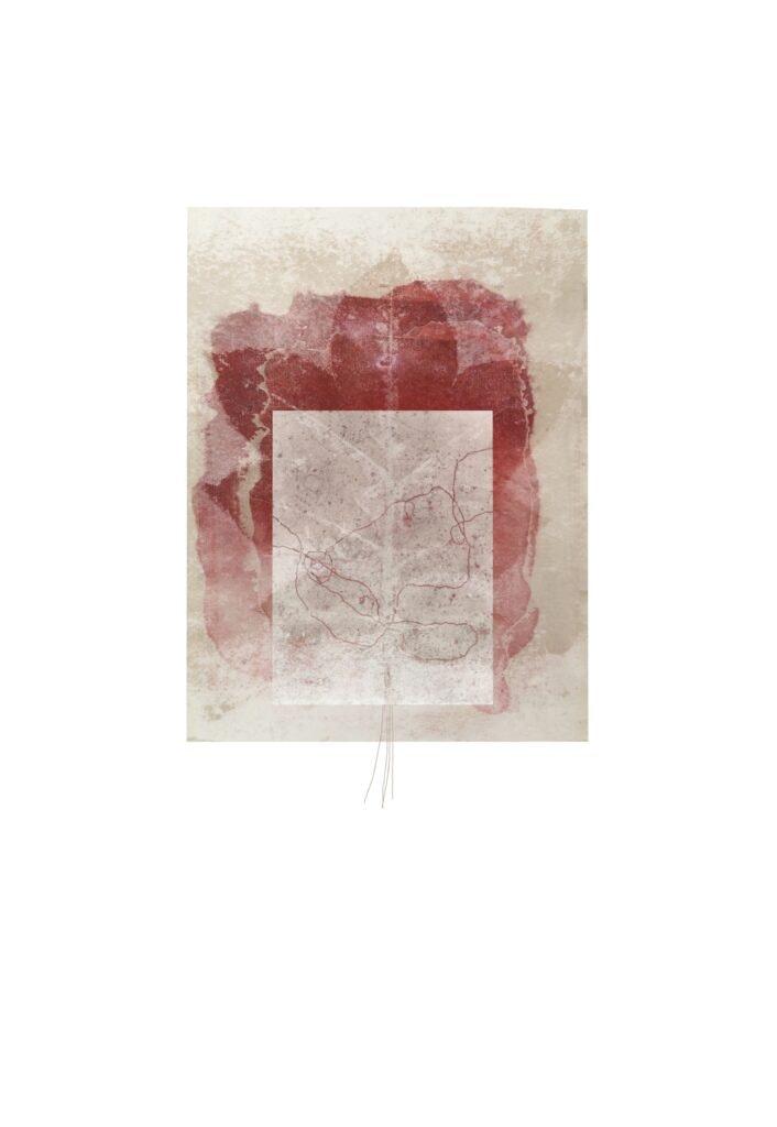 Ingrid-tekening-10b-706x1024 -