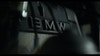 BMW / STORM