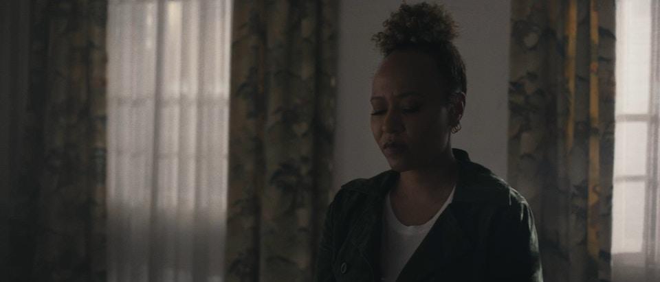 Emeli Sande - Prayed Up