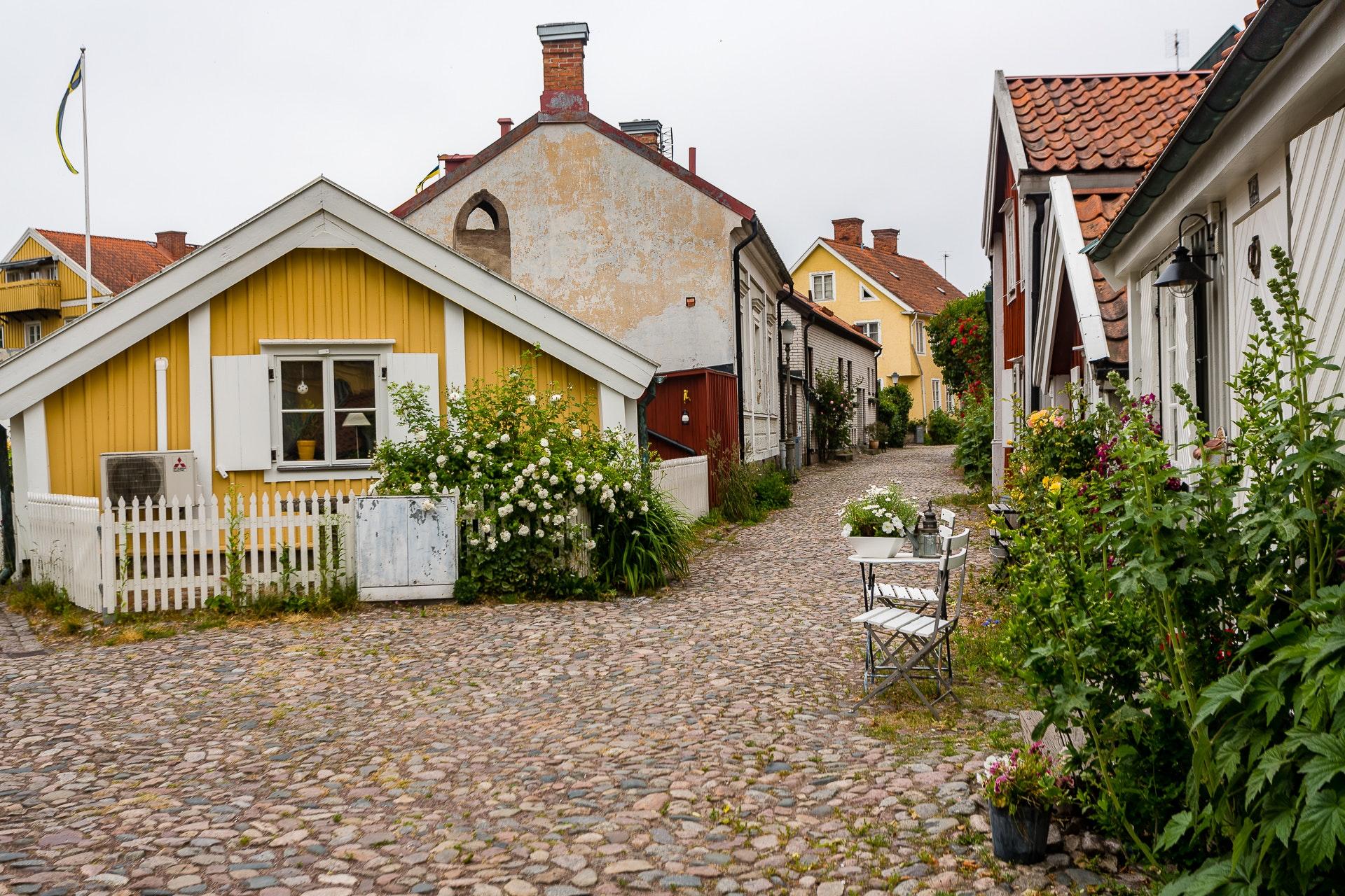 Gamla Torget