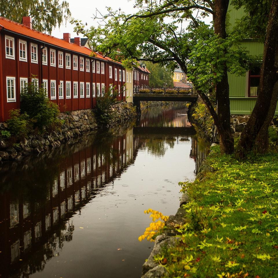 Västmanland 2019-09-28 - Vasteras-0001