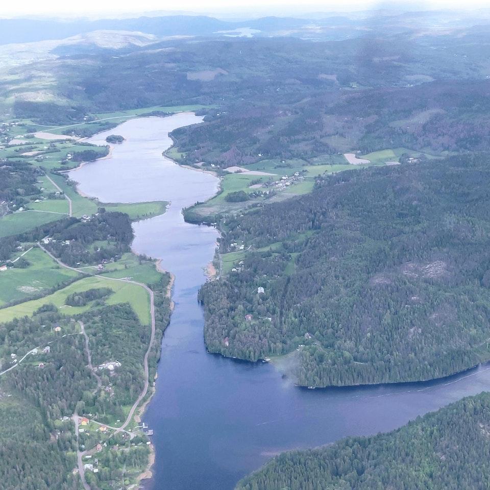 Västernorrland IMG_20190609_154422