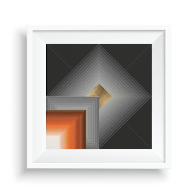 1002_Frames-02