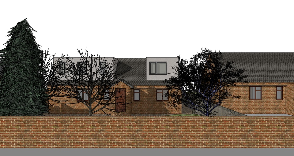 04_1032_proposed_front