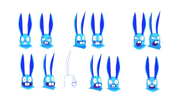 rabbit_blendshapes_V03